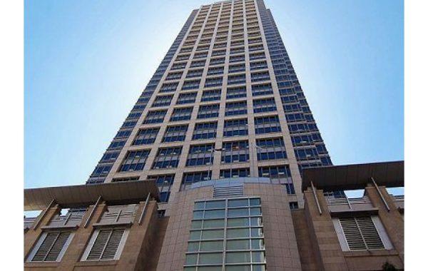 Citigroup Building (Sydney)